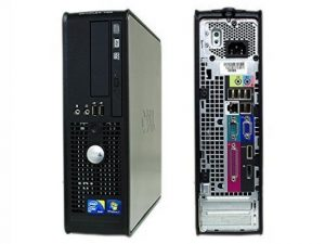 Dell_Optiplex780_large0