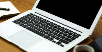 laptopbeszerzés