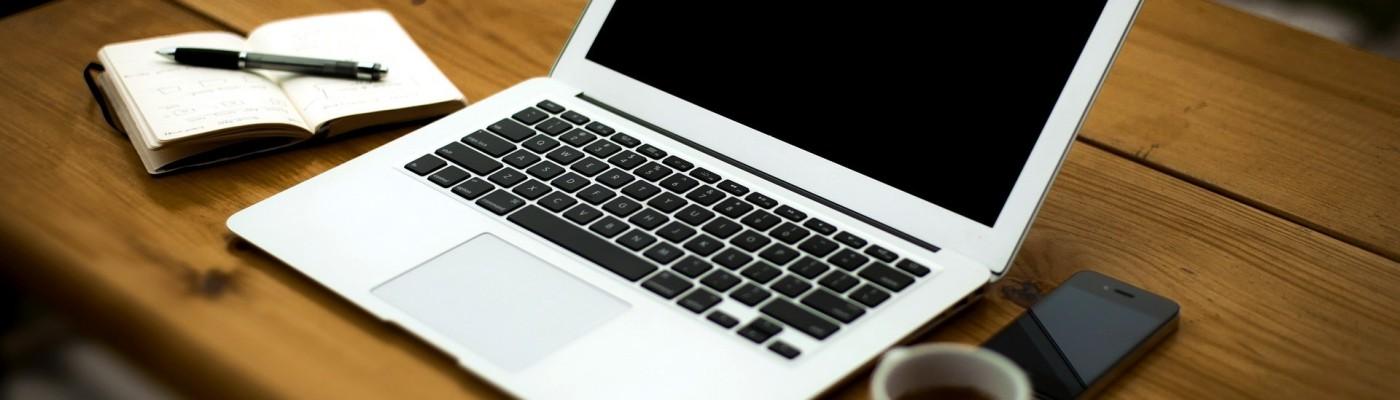 1b6d4b0478dd Használt laptop vásárlás vagy új beszerzése a megfelelő döntés? Milyen a  minőségi, megbízható, tartós laptop?