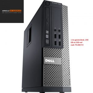 számítógép kedvező áron